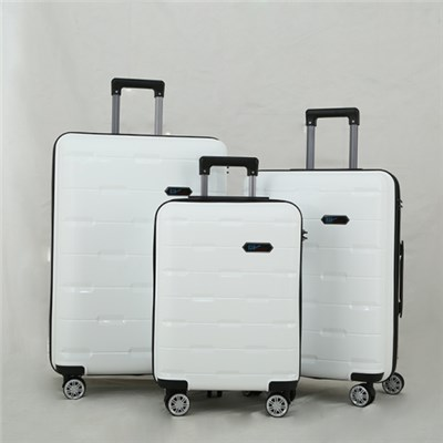 Travel Valise