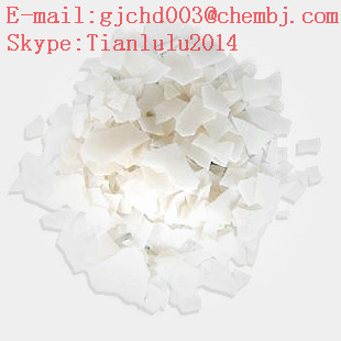 Semi synthetic fatty acid ester