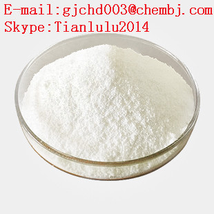 methyl 3-phenylpropionate