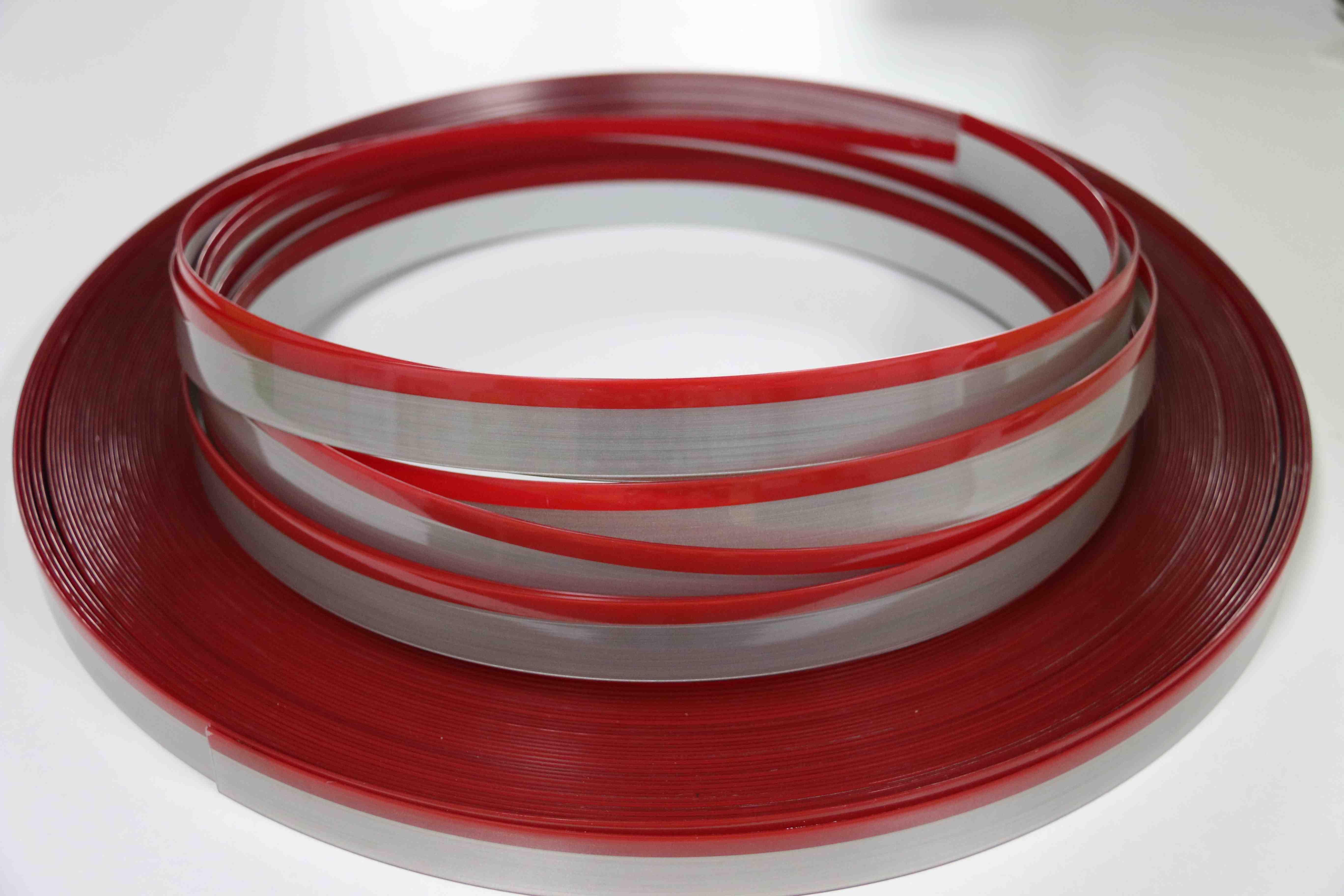 pmma edge banding/Plastic Furniture /Functional Furniture