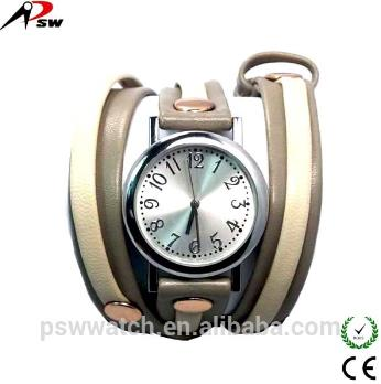 Lady Bracelet Watch