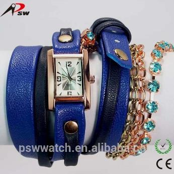 Lady Fashion Watch