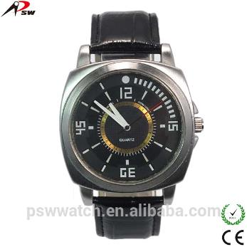 Men Bracelet Watch