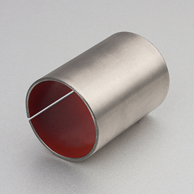 Stainless Steel Lead-free Bushing TSB-1SS