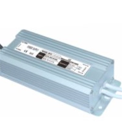 DC12V 200W LED Power Supply