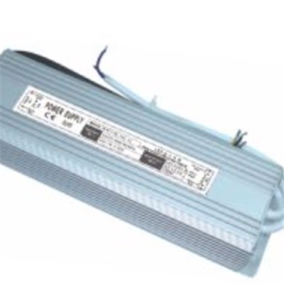 DC12V 120W LED Power Supply