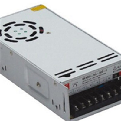 300W Non-waterproof Power Supply
