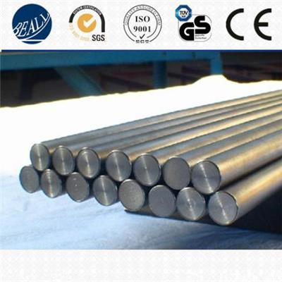 Super Stainless UNS30815 253MA