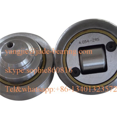 4.054(400-0054,JD62.5-37.5,MR0430)combined roller bearing