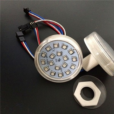 ADS-IC6018 Led Pixel Light