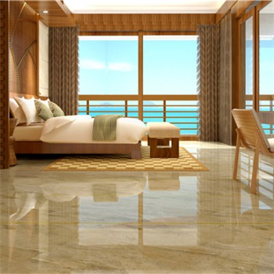 Porcelain Tile Adhesive