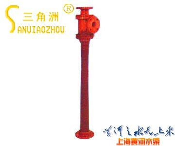 SPB Glass Molten Jet Pump