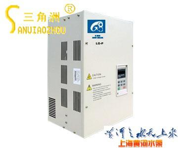 General Type Frequency Converter 11 KW-160 KW
