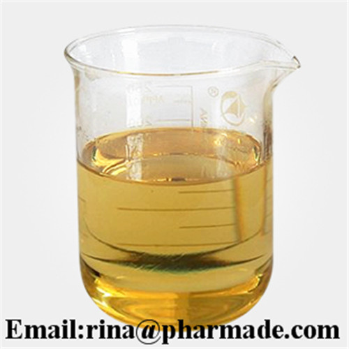 Anabolic bodybuilding supplements Testosterone Sustanons from rina@pharmade.com
