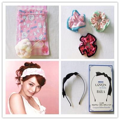 Promotional Gifts Fashion Accessories Jewellery