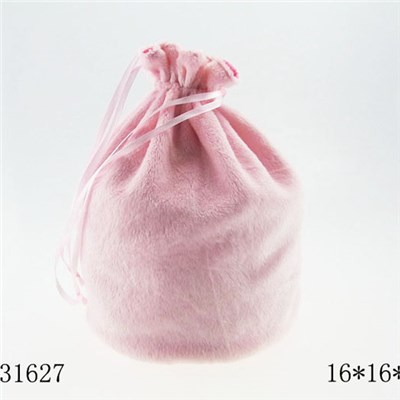Promotional Gifts Fashion Bags
