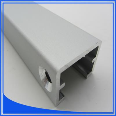 Aluminum Profiles For Sale