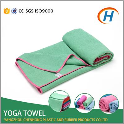 Manufacturer Yoga Towel