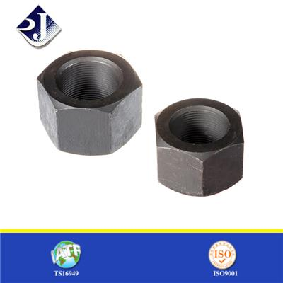 ASME ANSI Hex Nut