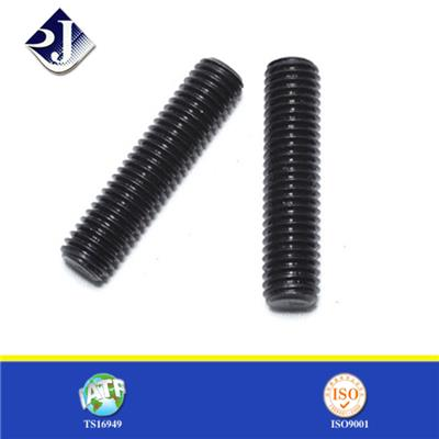 Mertic Full Thread Stud
