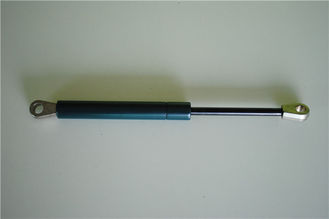 Seamless Steel Furniture Easy Lift Gas Spring 50 - 800N Hydraulic Gas Strut