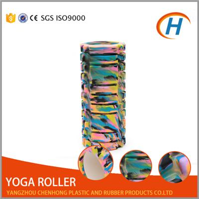 Eco Messager Roller