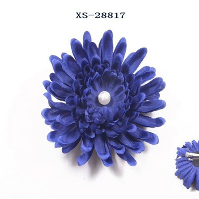 Various Flower Brooch Pin For Women
