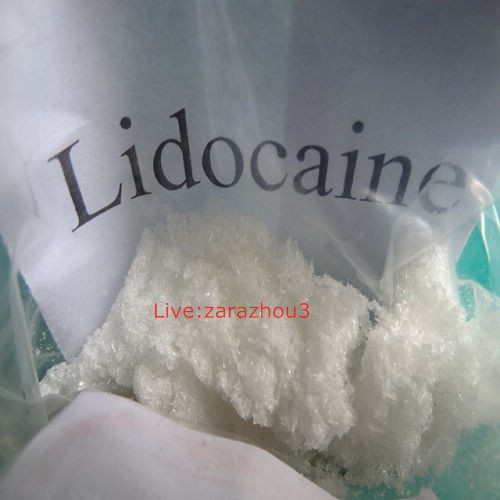 Buy xylocaine Lidocaine Online from