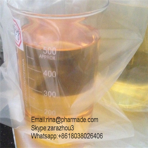 Testosterone Enanthate steroids finished oils