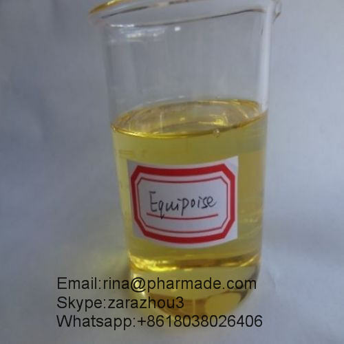 Boldenone Undecylenate steroids finished oils