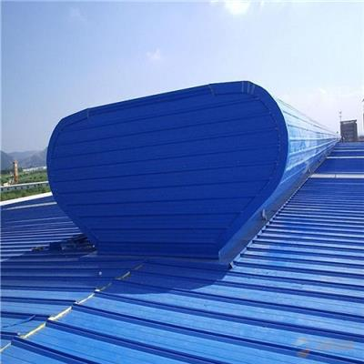 PPGI/PPGL For Roofing Sheets