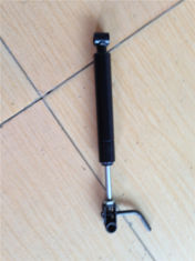 Various Durable With Control Handle High Quality Lockable Gas Spring For Adjust Chair's Back