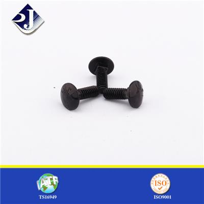 ASME ANSI Carriage Bolt