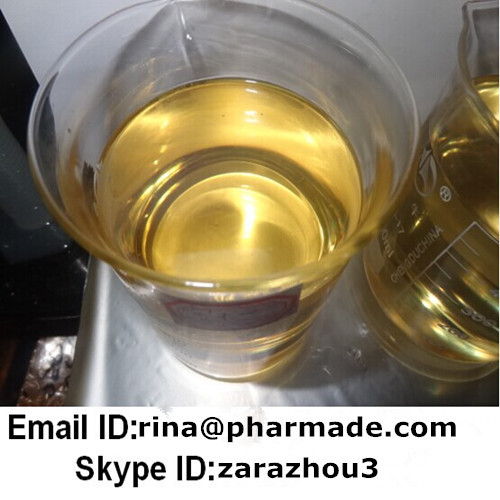 Anadrol steroids finished oils