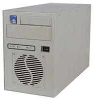 chassis IPC-6805