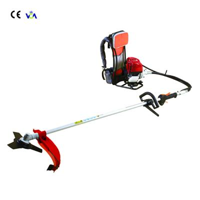 BG435 Brush Cutter