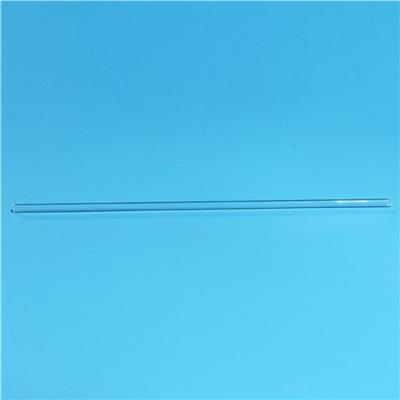 330mm Stirrer Rod