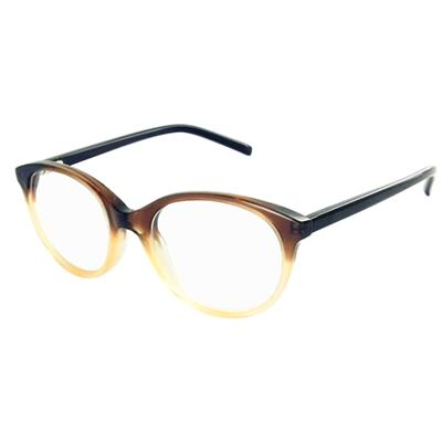 Plastic Kids Optical Frame