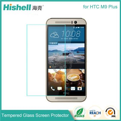 Tempered Glass For HTC