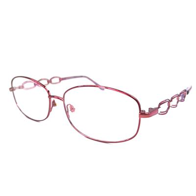Lady Optical Frame