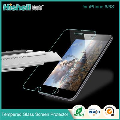PET Screen Protector For IPhone 6
