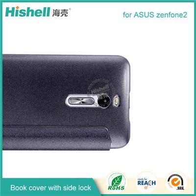 Leather Case For ASUS