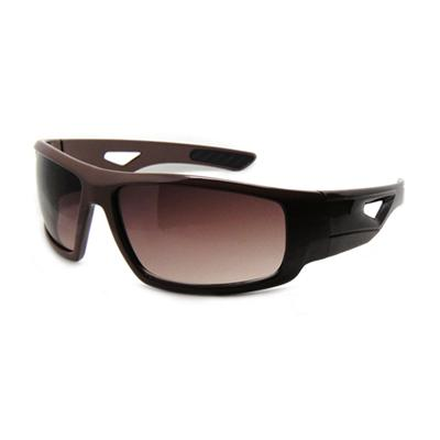 Golf Sunglasses