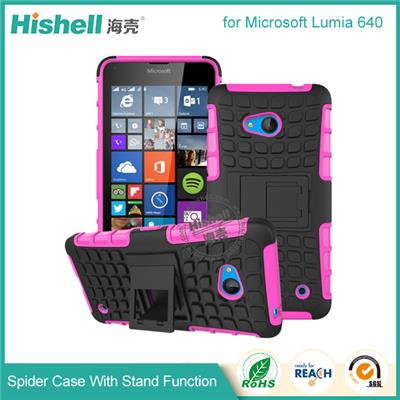 Combo Case For Microsoft