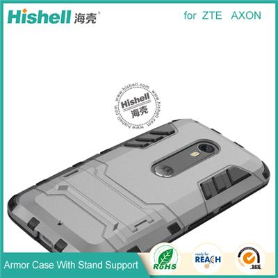 Combo Case For ZTE