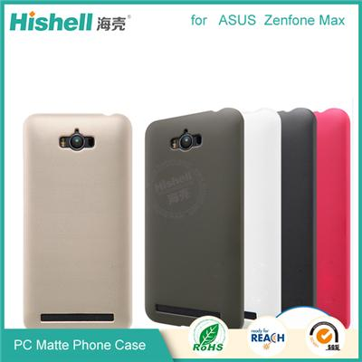 PC Phone Case For ASUS
