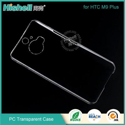 PC Phone Case For HTC