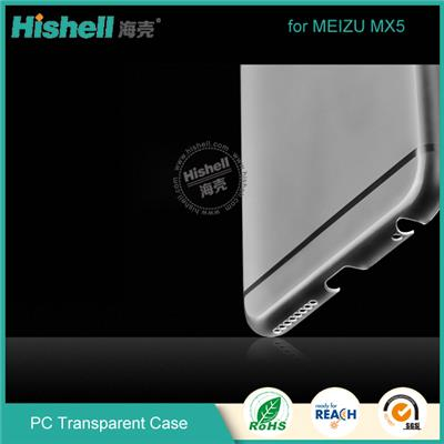 PC Phone Case For MEIZU