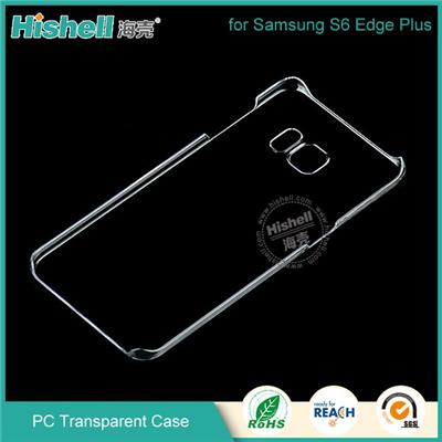 PC Phone Case For Samsung S6 Edge