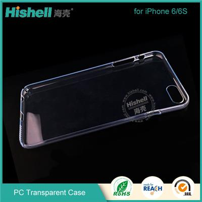 PC Phone Case For IPhone 6
